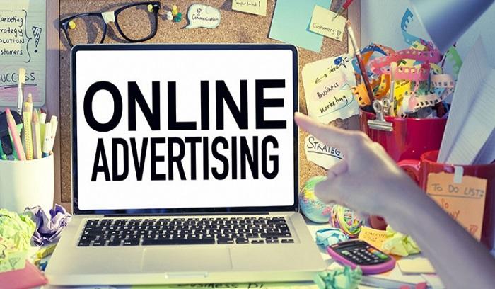 اصول مدرن تبلیغات